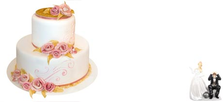 Cakes Cambridge Cake Decorating